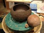 リゾット岩皿5.jpg