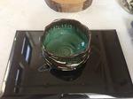 剛の茶碗 (2).jpg