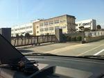 明和中学校.jpg