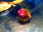 魚のガルニ.jpg