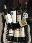 grand vin.jpg